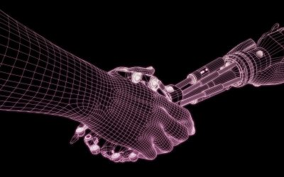 Top 3 Leadership Skills for the Age of Artificial Intelligence (AI)